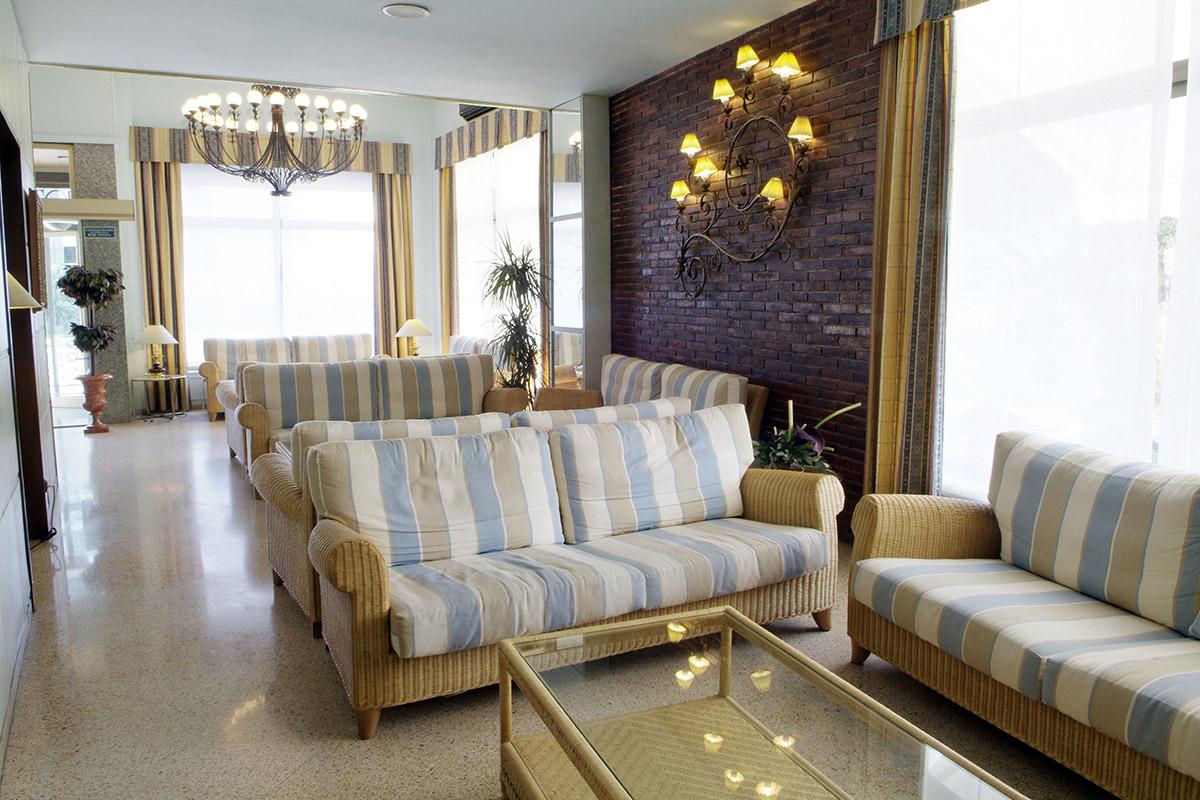 03 Hotel Terramar