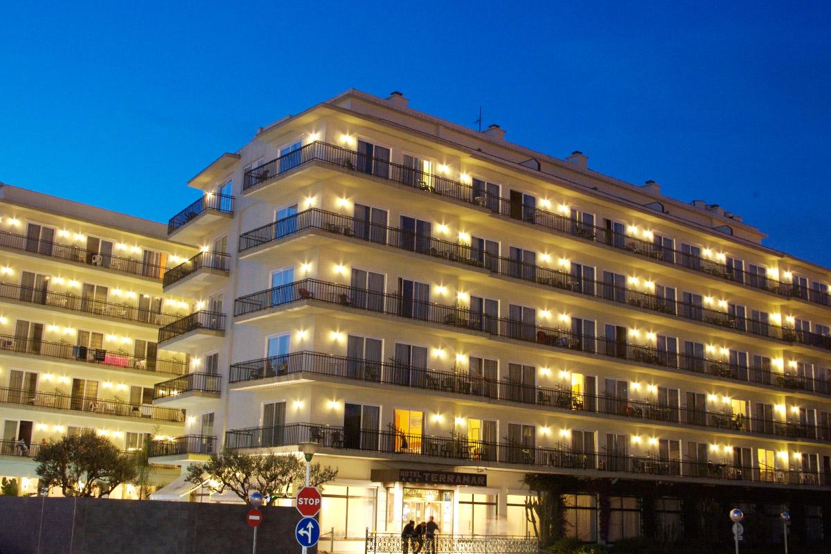 hotel-terramar-home-04