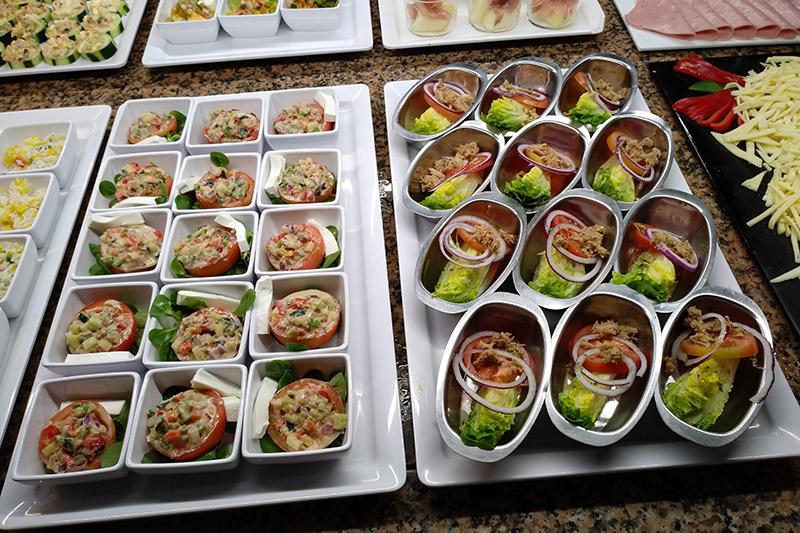 buffet-hotel-terramar-calella