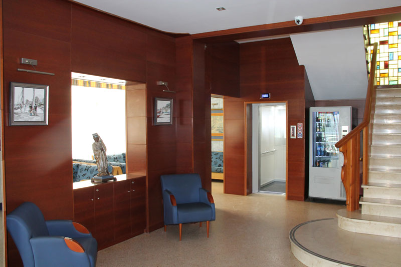 hotel-terramar-entrada-hall