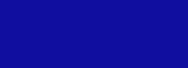 logo-hotel-terramar-blau