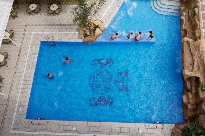 piscina-hotel-terramar-cential
