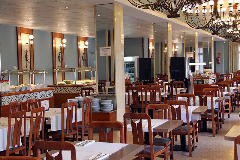 restaurant-hotel-terramar-calella